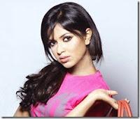 Actress, amala, paul, hot, pics