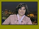 --  برنامج  صالة التحرير تقدمه عزة مصطفى حلقة يوم الأحد 15-1-2017