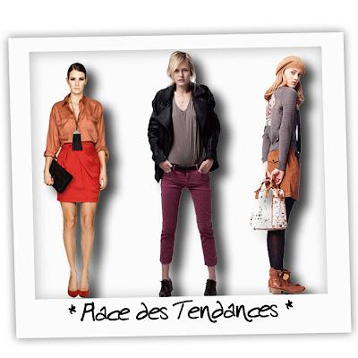 mode_femme_place_des_tendances