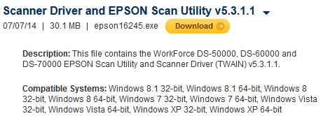 https://ftp.epson.com/drivers/epson16245.exe