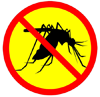 Anti Mosquito Software