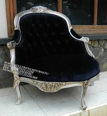 toko mebel jati klasik jepara sofa jati jepara sofa tamu jati jepara furniture jati jepara code 647