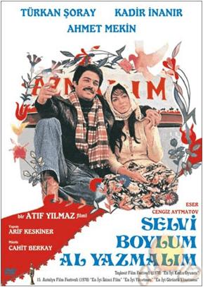 En iyi Romantik 10 Aşk Filmi