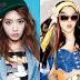 [News] Bagaimanakah Tipe Pria Ideal Yoona Girls' Generation dan Sulli F(x)?