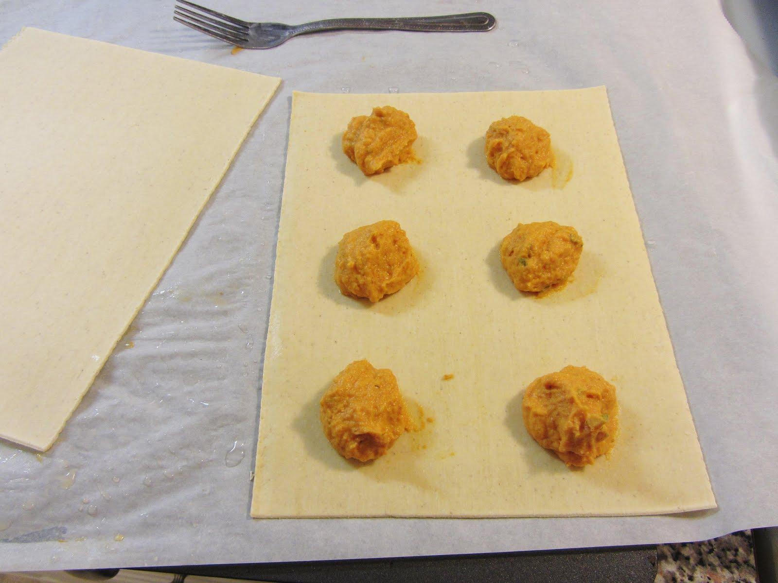 making ravioli 1
