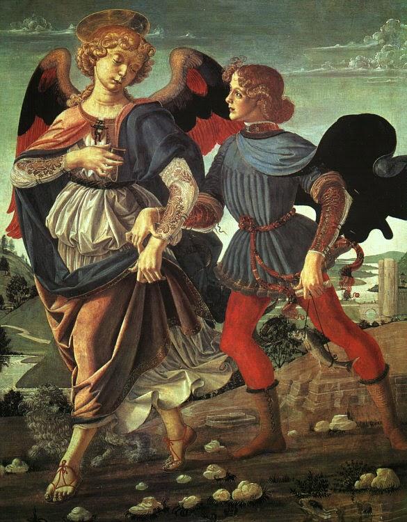 Leonardo Da Vinci Most Famous Paintings 30 Most Famous Paintin...