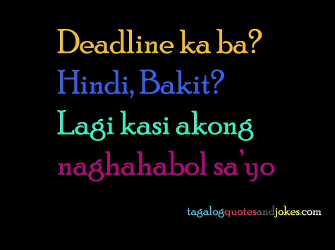 tagalog pick up lines, pinoy pick up lines, latest pick up lines