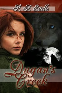 Dugan's Creek