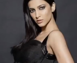 Shruti Hassan the brand ambassador for Chennai Rhinos