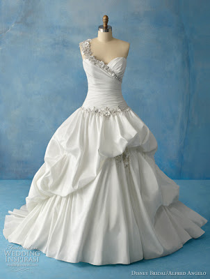 disney princess wedding dresses. disney princess wedding