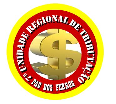 7ª URT - PAU DOS FERROS