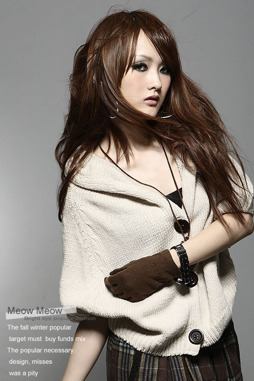 Latest Fashion Hairstyles , Long Hairstyle 2011, Hairstyle 2011, New Long Hairstyle 2011, Celebrity Long Hairstyles 2011