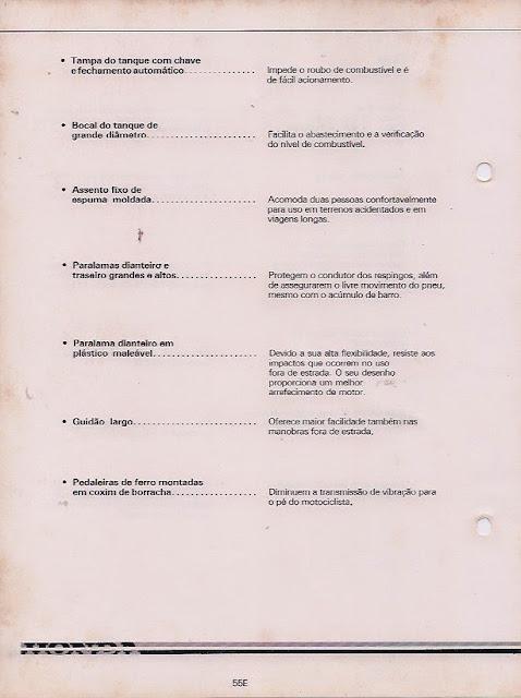 Arquivo%2BEscaneado%2B132 - Arquivo Confidencial: Xl 125 S