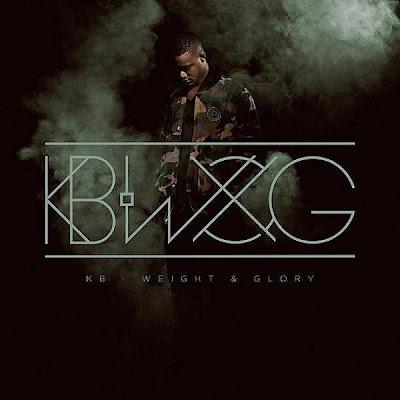 Lecrae - Rehab Deluxe Edition 2011.rar