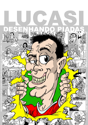 LUCASI Revista