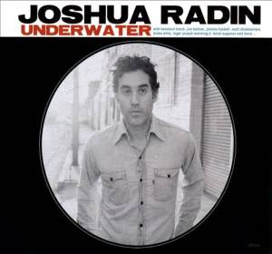 Joshua Radin - Five And Dime