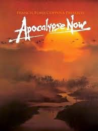 11 Anti-war And Anti-fascism Movies You Really Have To Watch - Apocalypse Now