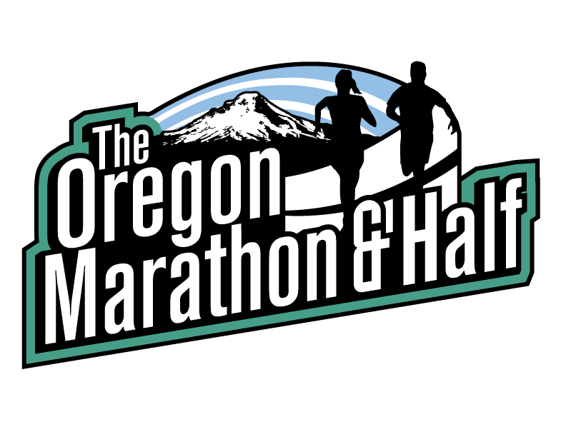 The Oregon Marathon