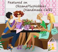 http://oksanalikesit.blogspot.ru/2015/07/handmade-cafe-47-features-47.html