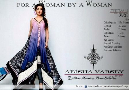 Aeisha-Varsey-Lawn-Designs-2013