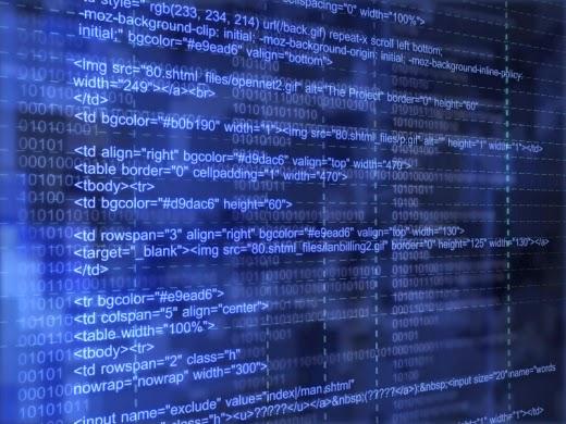 Bence kod yazmayı hiç bilmeyenlerin düşündüğü