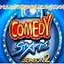 Watch Bingo Yumitos Comedy Stars 5th December 2013
