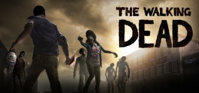 The Walking Dead (TellTale)