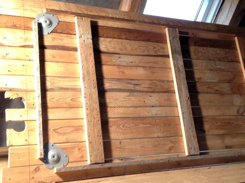 Fußbodendielen Kaufen ~ Alte dielen kaufen. eine dielung aus nadelholz mit einer strke von