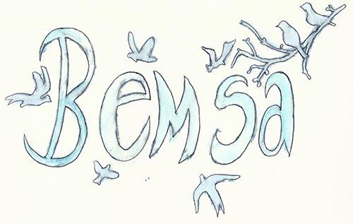 BEMSA