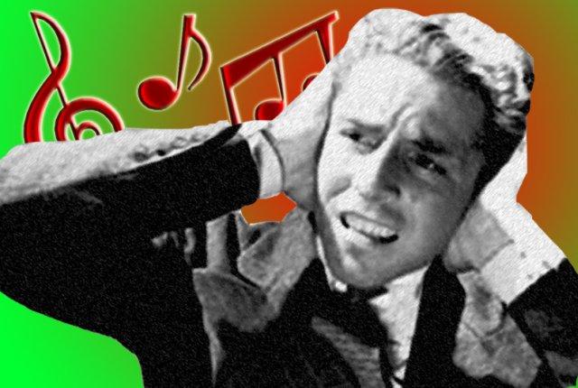 http://3.bp.blogspot.com/-e1D--SLbqNc/TchSJH8Y5xI/AAAAAAAABOg/UKmPtKzXvOE/s1600/bad-music-web.jpg