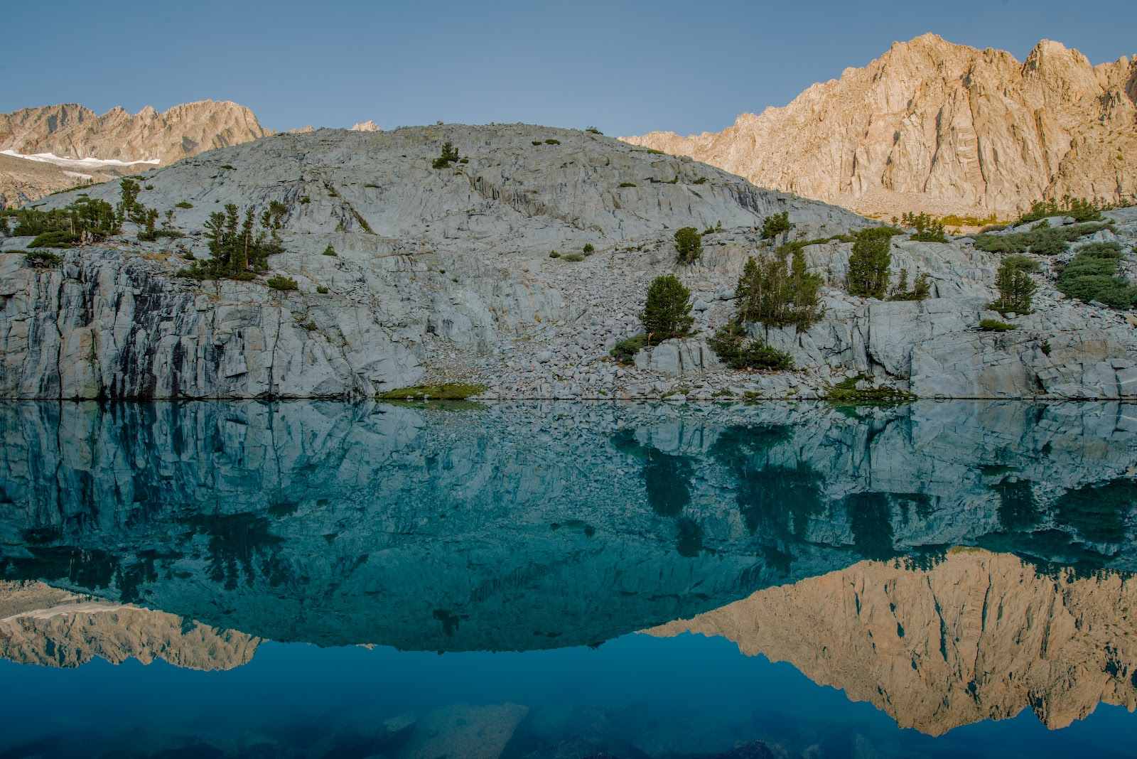 big pine Big pine lakes - beautiful glacial lakes on the east side of the sierra nevada mountains, high above big pine and owens valley reached by.