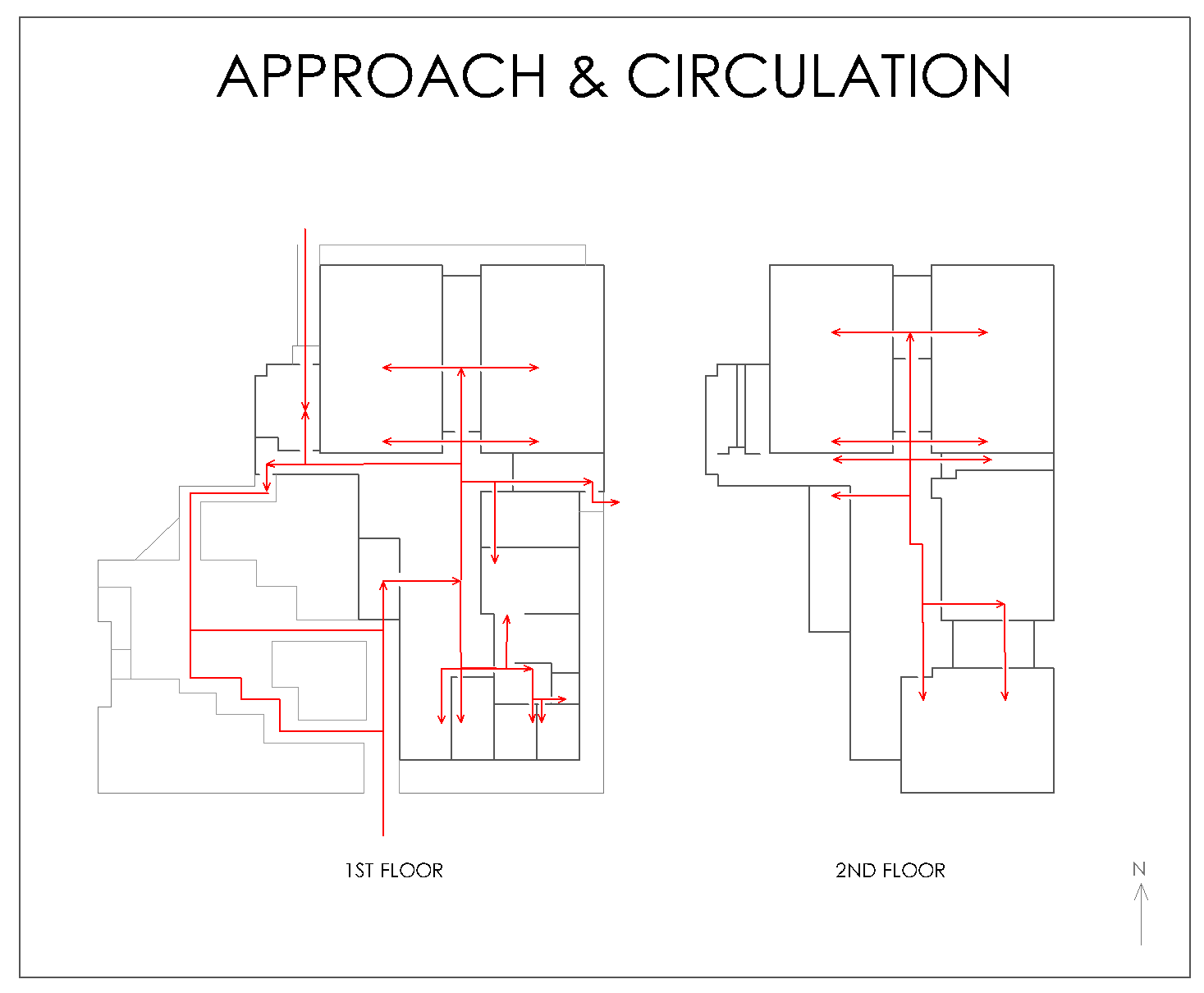 Arch3610sp2013 april turner analytic diagrams formative arch3610sp2013 april turner pooptronica