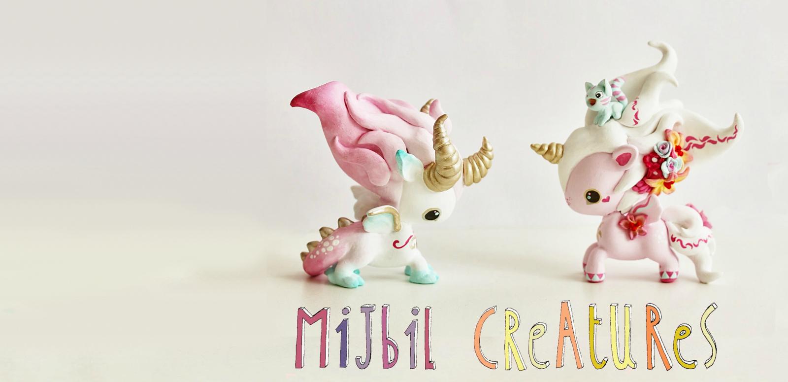 https://www.facebook.com/MijbilCreatures