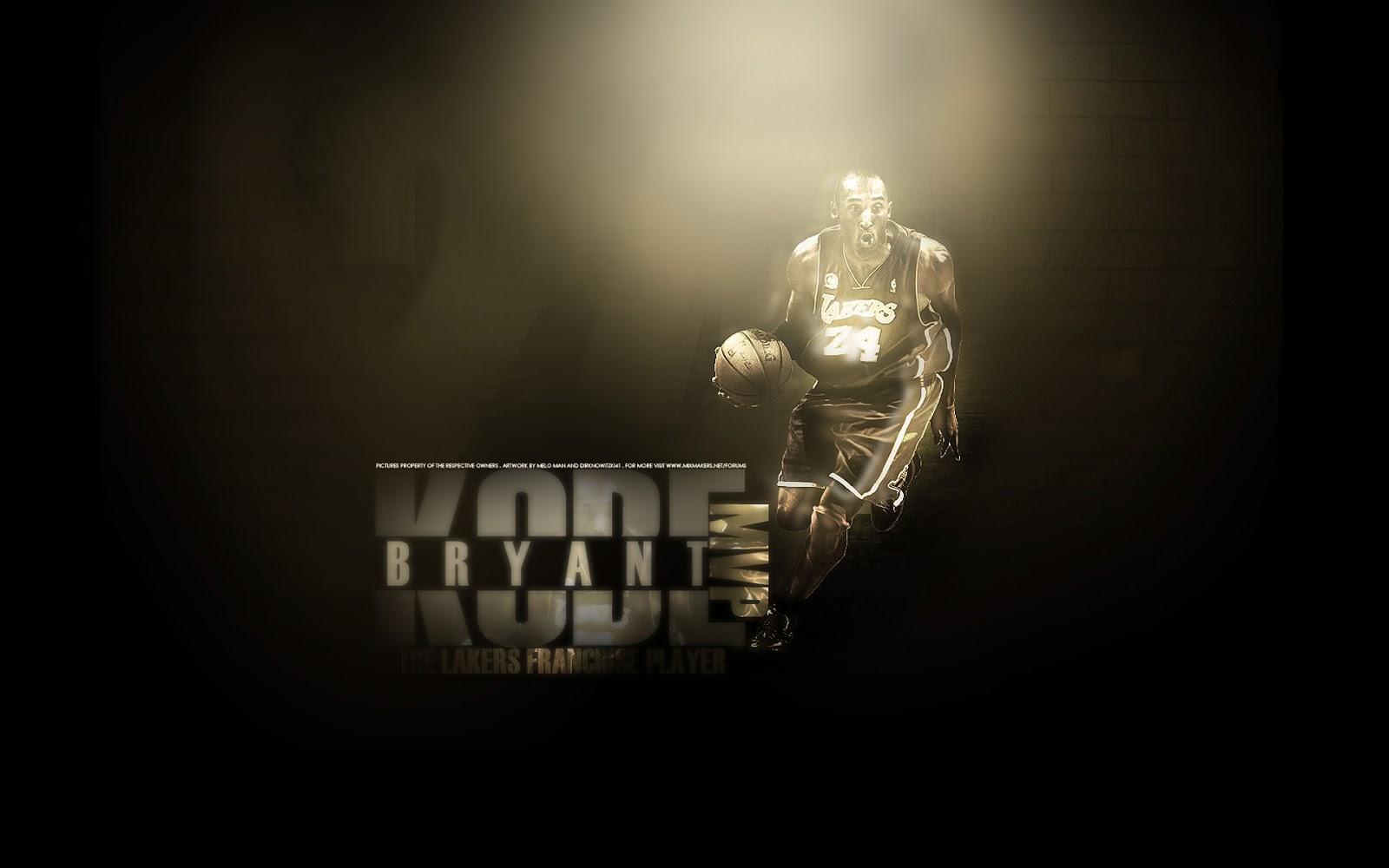 http://3.bp.blogspot.com/-e1Eu-KoT9Mg/UIqUt7UzZEI/AAAAAAAAAO0/uHpo1wIy5F0/s1600/basketball_7.jpg