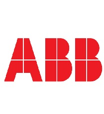 ABB-Global Trainee