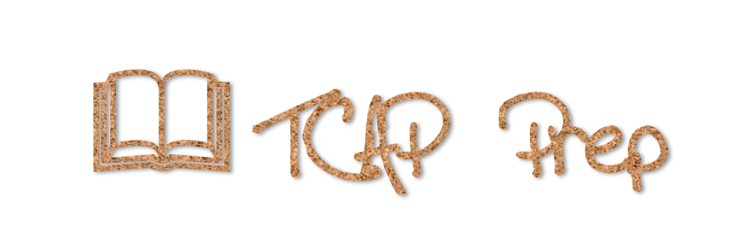 tcap writing Two oak ridge high school students were among only 100 students in the state of tennessee to earn a perfect score on the 2014 tcap writing assessment, a.