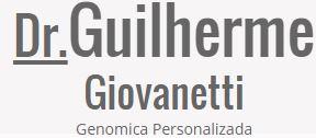 Dr. Guilherme Giovanetti