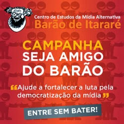 Seja amigo do Barão