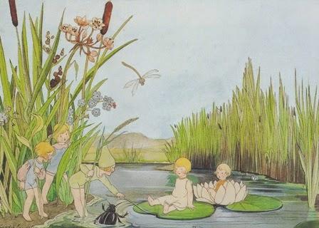 http://www.denieuweboekerij.nl/mooie-voorleesverhalen