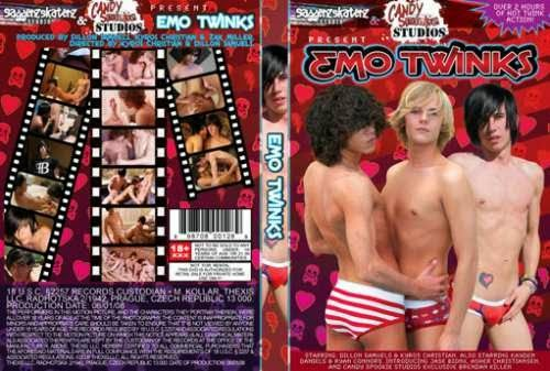 Descarga de gay dvd torrent