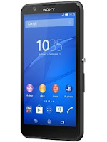 Harga Sony Xperia E4, Smartphone Android Berspesifikasi Layar 5 Inci 1 Jutaan