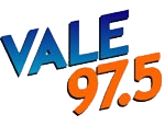 Escucha Vale 97.5