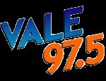 Escucha Vale 97.5