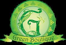 Magazin Online cu Produse Bio/Ecologice