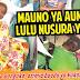 Mauno ya Aunty Lulu Nusura Yaue_Njemba Azimia