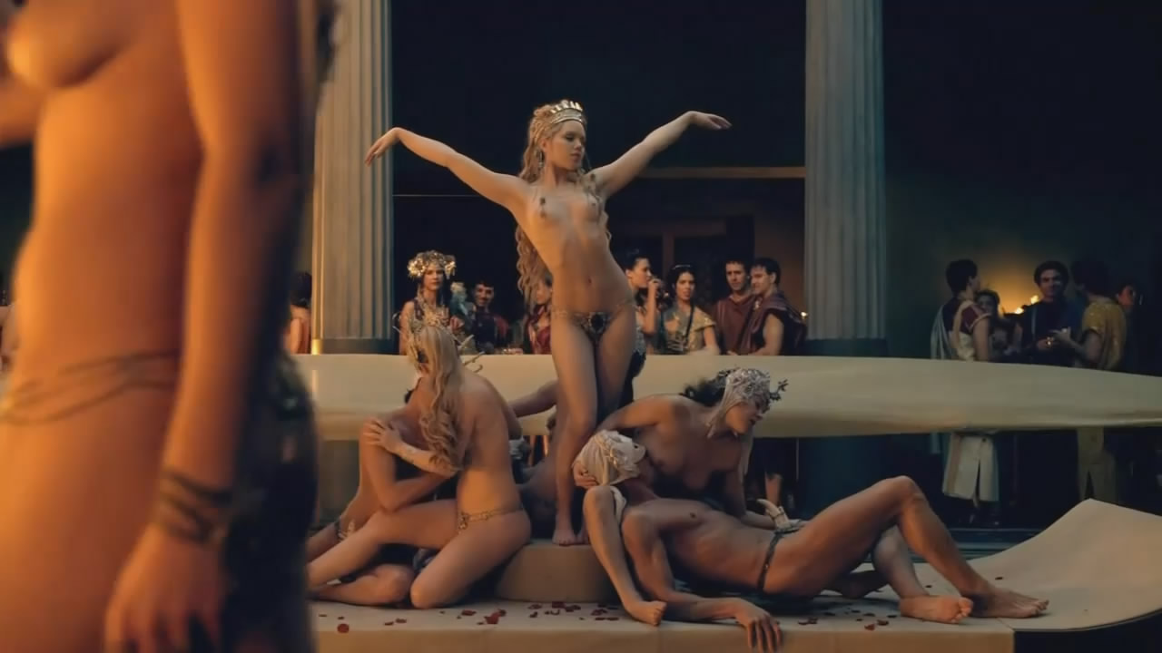 smotret-filmi-o-transvestitah
