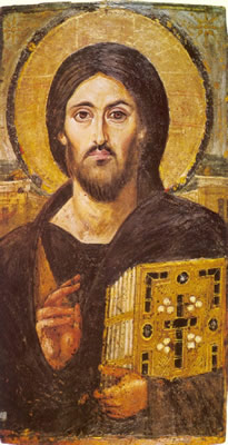icon_christ_pantokrator_medium.jpg