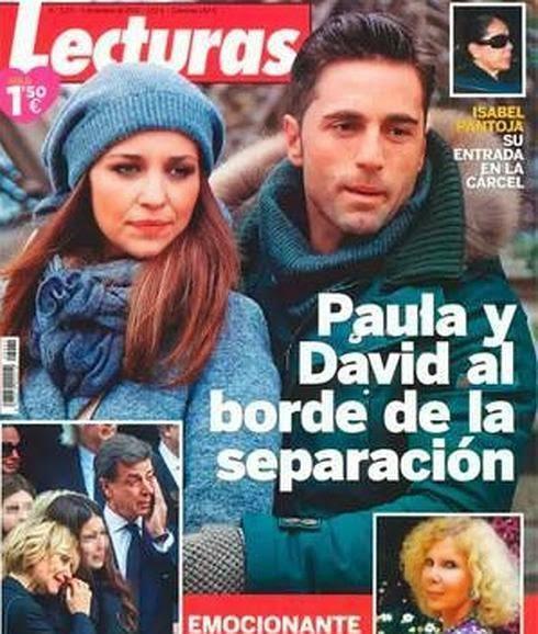 Noticias falsas 2014, crisis, Lecturas revista