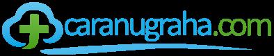 caranugraha.com Solusi Masalah Kesehatan