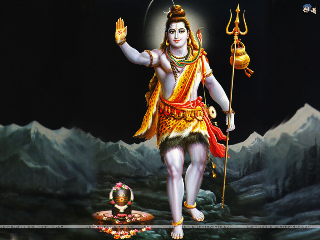 jay swaminarayan wallpapers god mahadev photos god mahadev wallpapers god mahadev images